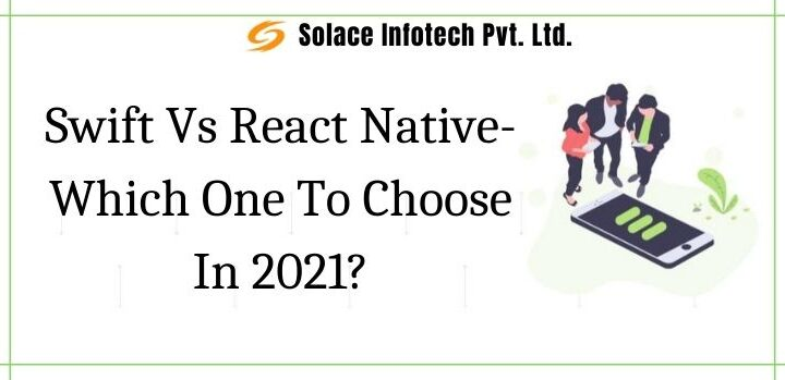 Swift vs React Native Which One To Choose
